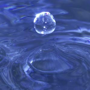 water-drop-1427344