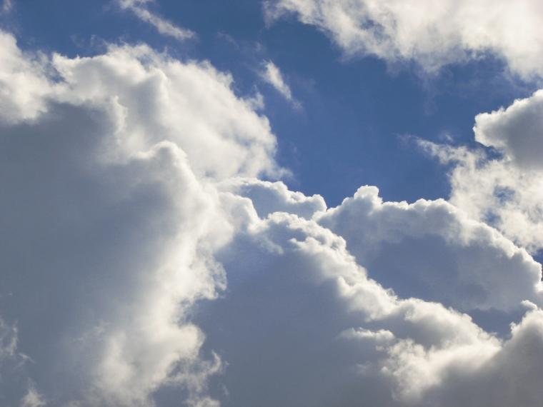 clouds-1400428
