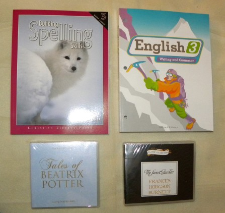 english grade 3.jpg
