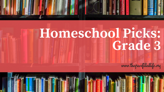 Homeschool Picks_Grade 3 (5)