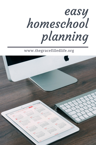easy homeschool scheduling.png