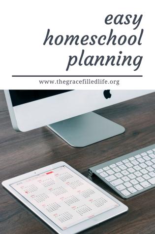 easy homeschool scheduling.png