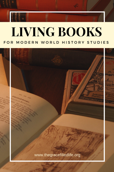 Giant list of 50 living books for World History_ Modern Era.png