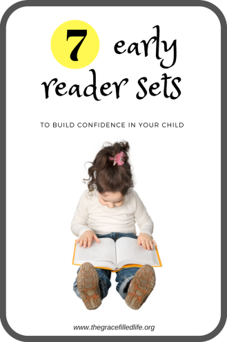 early reader sets.png
