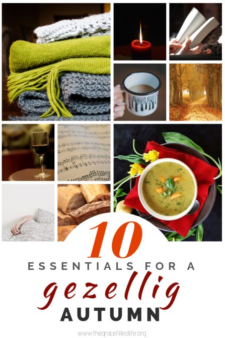 10 Essentials for a Gezellig Autumn (1).png