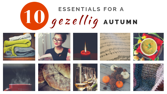 10 essentials for a gezellig autumn (2)
