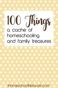 100 Things (1).jpg