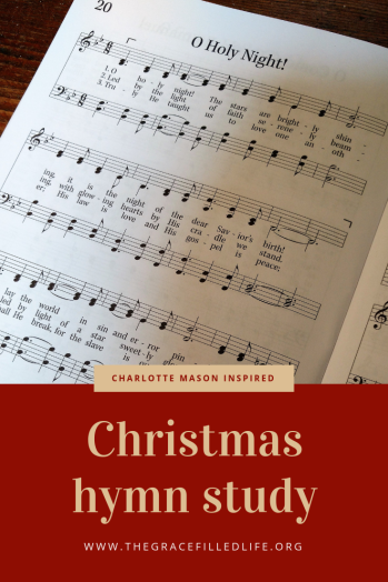 Charlotte Mason inspired Christmas hymn study.png