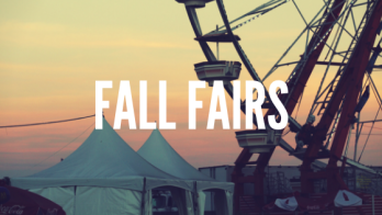fall fairs.png
