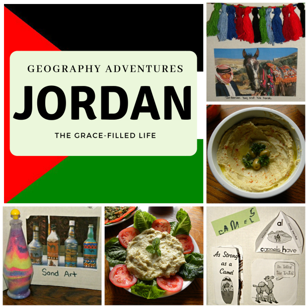 Geography Adventures Jordan.png