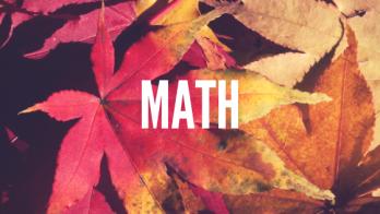 math (1).png
