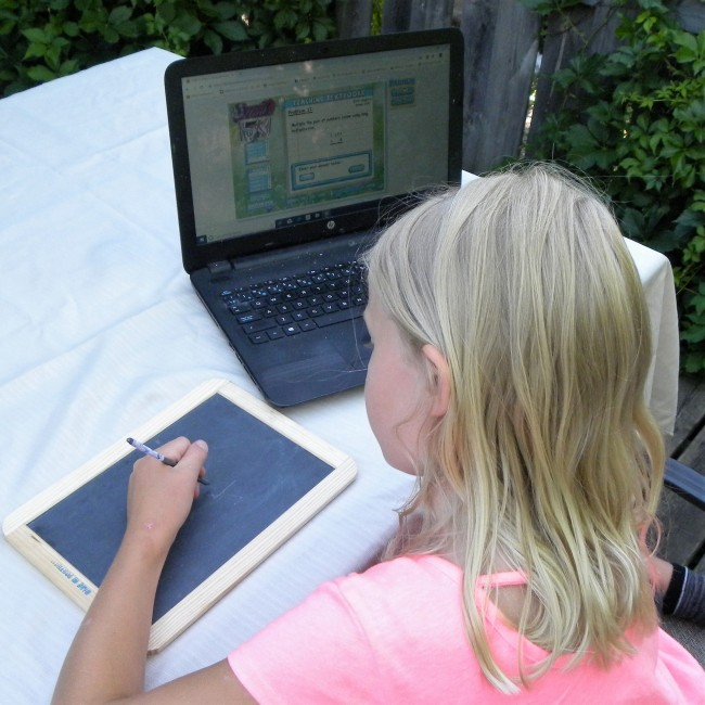 Teaching Textbooks 3.0 Online Math Curriculum - A Comprehensive Review