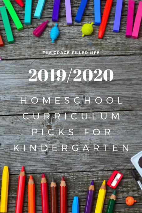 Kindergarten Homeschool Curriculum.png